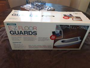 Trimaco E-Z Floor Guard Starter Kit for Sale in Chandler, AZ