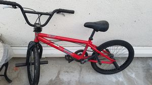 Bmx bike, Dave Mira edition. for Sale in Los Angeles, CA