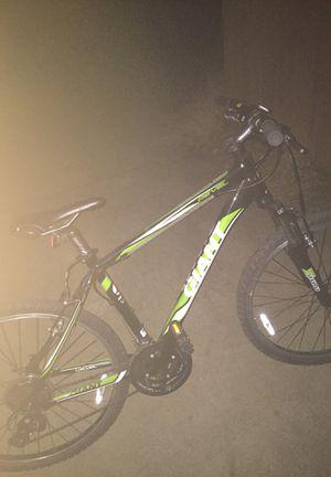 Giant revel mountain bike for Sale in Dallas, TX
