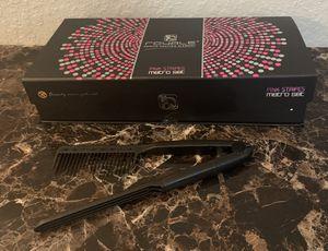 Royale Ceramic Hair Sraightener for Sale in Tampa, FL