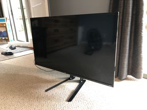 "3-SERIES TCL 40"" CLASS 3-SERIES FHD LED ROKU SMART TV - 40S325 for Sale in Boynton Beach, FL"