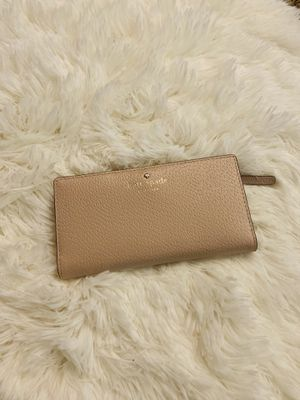 Kate spade Stacy wallet for Sale in Victorville, CA
