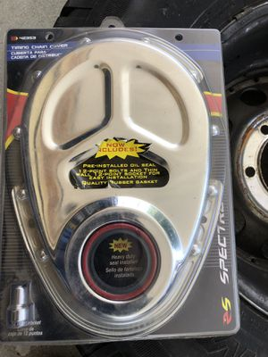Truck parts for Sale in Rialto, CA
