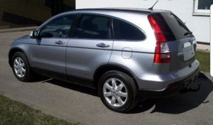 Honda CRV for Sale in Alpharetta, GA