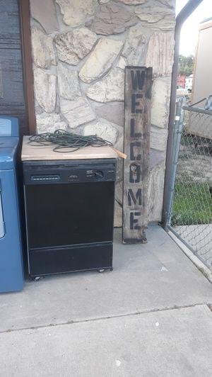 Dishwasher for Sale in Pueblo, CO