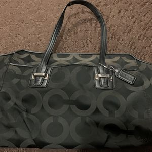 Coach Handbag for Sale in Springfield, PA