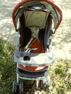 Baby stroller!! for Sale in Austin, TX