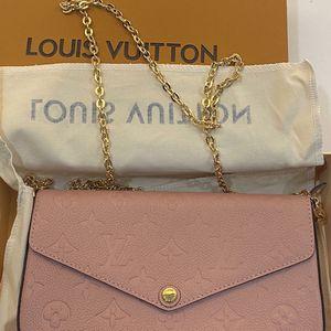 Pochette Felicie chain wallet for Sale in Addison, IL