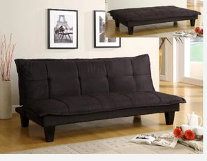 MARGO ADJUSTABLE SOFA for Sale in Houston, TX