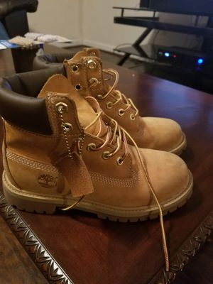 Wheat Timberland for Sale in Nashville, TN