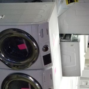 Blow out sales like new appliances 90 days free warranty store address 21639 pacific hwy S Des moines wa 98198🍒 for Sale in Kent, WA