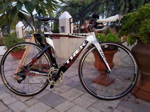 TREK SPEED CONCEPT Tri road bike ! for Sale in Chula Vista, CA