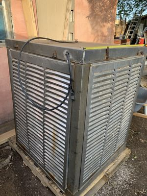 Stainless steel cooler for Sale in Odessa, TX