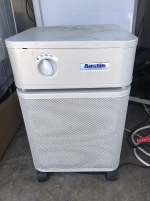 Air purifier for Sale in Fort Worth, TX