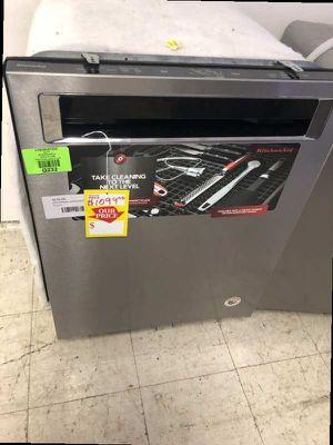 KitchenAid Dishwasher 🙈⏰🍂🍂✔️⚡️⚡️🔥😀🙈⏰🍂✔️⚡️🔥😀🙈⏰⏰🍂✔️⚡️ N5KV for Sale in Norwalk, CA
