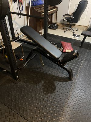 Gym benches for Sale in Toms River, NJ
