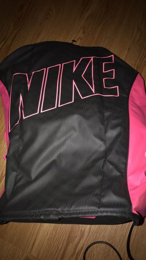 Nike duffle bag/backpack for Sale in Sachse, TX