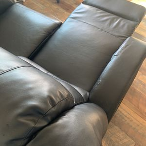 Recliner Love Seat For sale for Sale in Whittier, CA