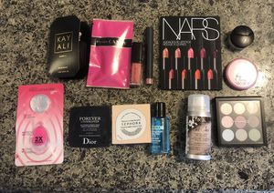 High End Beauty Products for Sale in Mission Viejo, CA