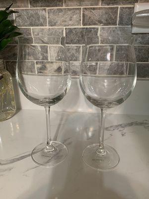 Wine Glasses for Sale in Wood Dale, IL