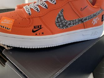 Nike Air Force One Women's for Sale in Chino Hills,  CA