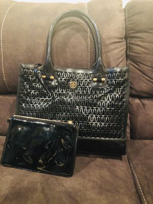 Tory Burch bag for Sale in Denver, CO