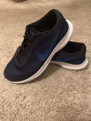 Men's Shoes and cleats for Sale in Madera, CA