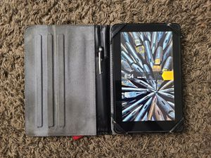 Kindle Fire HD for Sale in Canton, GA
