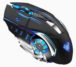 Gaming Mouse - New for Sale in Miami, FL