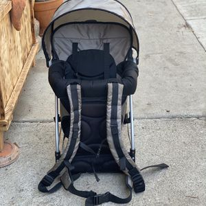 Baby Carrier Hiking for Sale in Los Angeles, CA