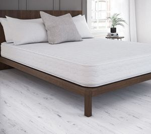 """New In Box! Signature Sleep Contour Encased 8"""" Mattress, Queen Size for Sale in Mason, OH"""