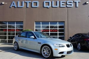 2011 BMW M3 for Sale in Seattle, WA