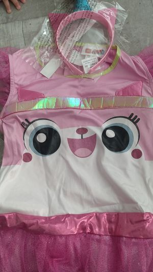 Girl costume for Sale in Litchfield Park, AZ