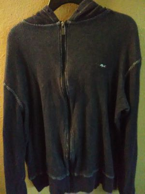 MICHAEL KORS SWEATER SIZE MEDIUM WOMEN for Sale in Escondido, CA