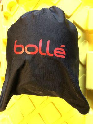Helmet for Sale in Mill Creek, WA