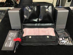 Bose Wise Walker Music Monitor Speakers. for Sale in San Antonio, TX