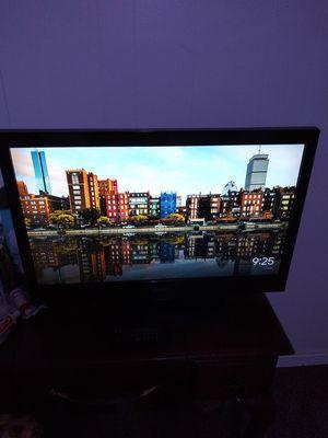 Tv for Sale in Harrison, MI
