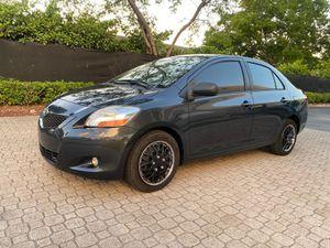 Toyota Corolla 2009 for Sale in Miami, FL