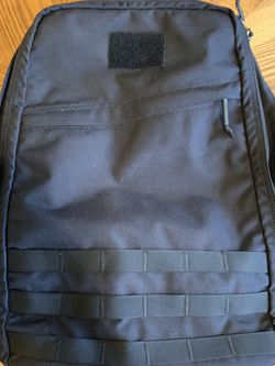 Goruck GR1 26L for Sale in Bonney Lake,  WA