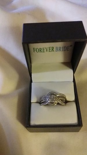 Wedding Rings for Sale in GOODLETTSVLLE, TN