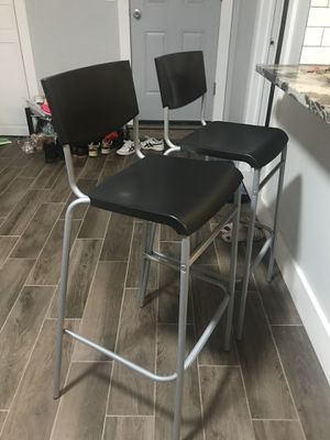 Bar Chair for Sale in Queens, NY