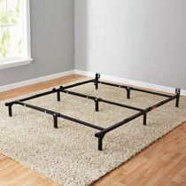 Adjustable bed frame for Sale in El Paso, TX