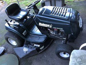 Bolens Lawn Tractor for Sale in Algona, WA