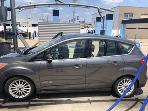 Ford Hybrid 2013 for Sale in St. Louis, MO