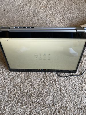 "Lenovo 15"" Chromebook laptop. C-340 64 gb for Sale in Benicia, CA"
