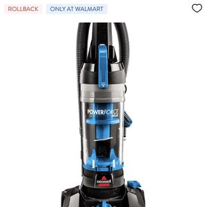 Bissel Power Force Helix, Available For Sale for Sale in Mundelein, IL