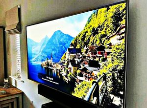 FREE Smart TV - LG for Sale in Eldon, MO