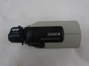 Bosch color camera for Sale in Las Vegas, NV