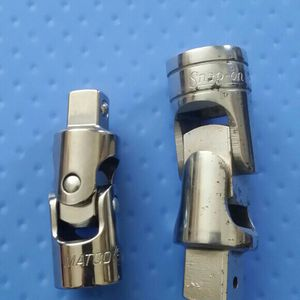 Snap on 1/2 And Matco 3/8 Universal Joint Adapters for Sale in Chicago, IL