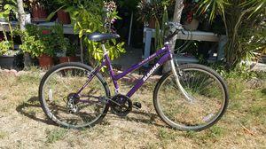 26 Magna Glacirler Bike for Womens good Condition $45 for Sale in La Mirada, CA
